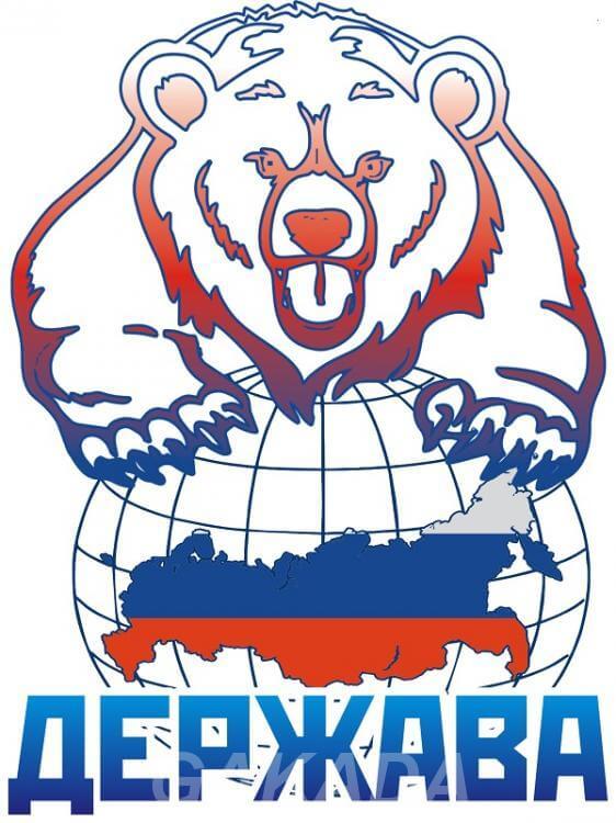 Косметический, капитальный и эксклюзивный ремонт,  Краснодар