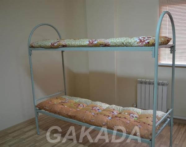 Кровати с бесплатной доставкой, Руза