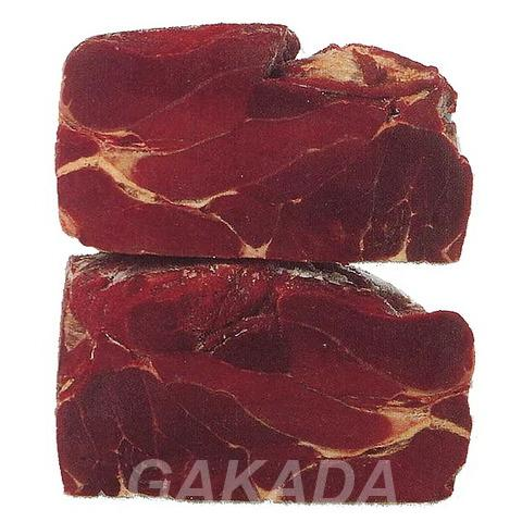 Поставки оптом мясо говядина мясо ЦБ куриная разделка,  Нижний Новгород