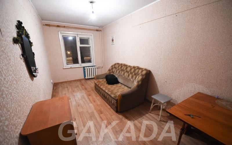 Квартира посуточно и почасово недалеко от Мотозавода,  Ижевск