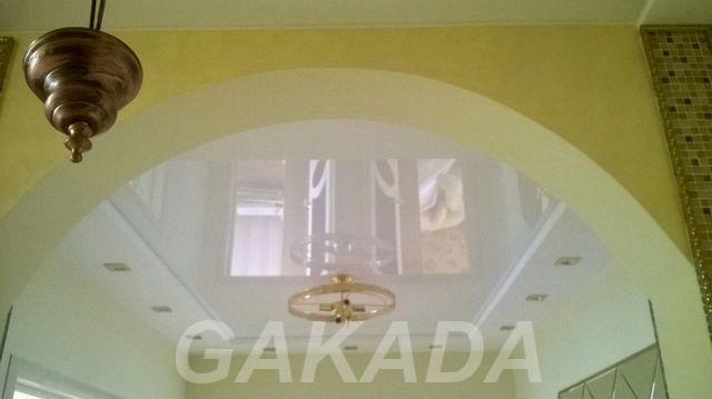 Предлагаем услуги по ремонту и отделке квартир,  Москва