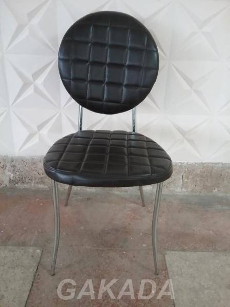 Грандиозная распродажа мебели, Симферополь