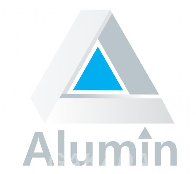 Алюминиевый профиль от производителя, Вся Россия