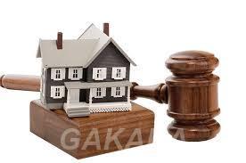 Юрист Споры с застройщиками строительная экспертиза,  Краснодар