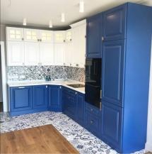 Мебель на заказ кухни шкафы купе прихожие гардеробные