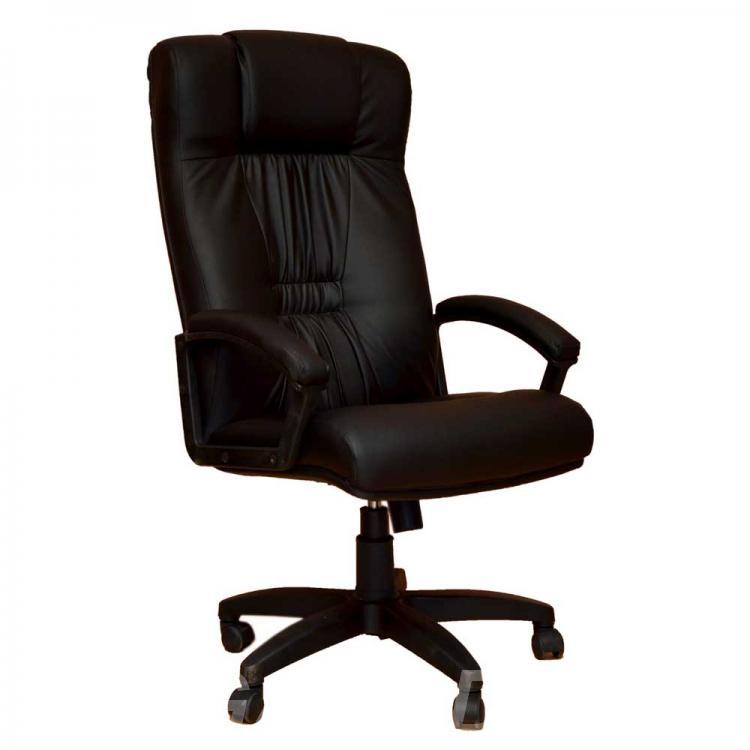Стулья для руководителя стильные кресла, Вся Россия