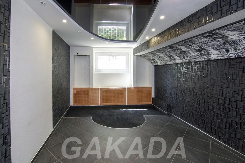 Цокольное помещение с ремонтом под коммерцию Восточно Круг,  Краснодар