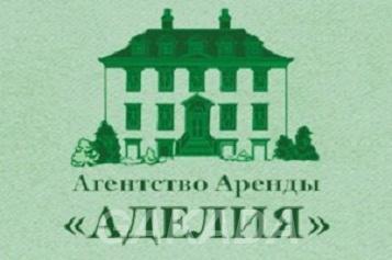 Агентство по аренде жилья. Сдать снять,  Москва