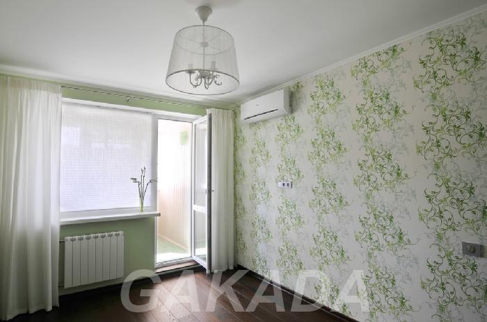Косметический ремонт квартир в любой день,  Москва