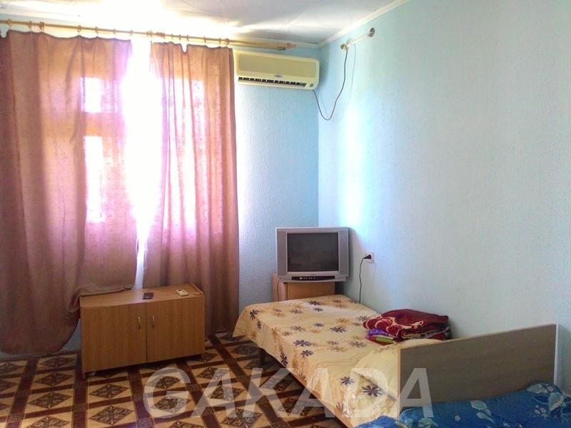Продам номер мини гостиницы, Евпатория