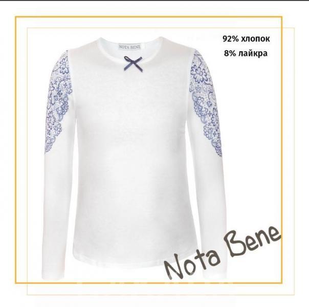 Школьная одежда для девочек ТМ MD и Nota Bene Россия, Вся Россия