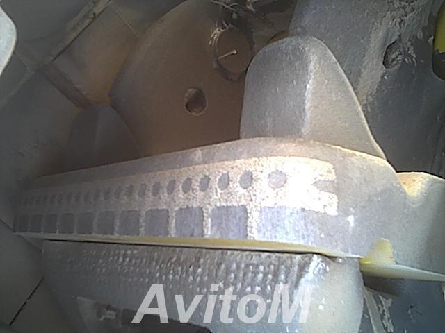Била к роторной дробилке Powerscreen XH320,  Белгород