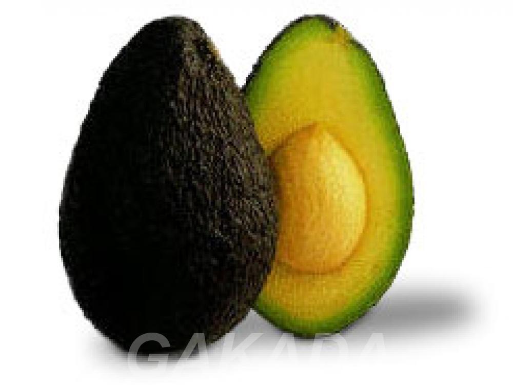 Предлагаем прямые поставки авокадо из Перу, Вся Россия