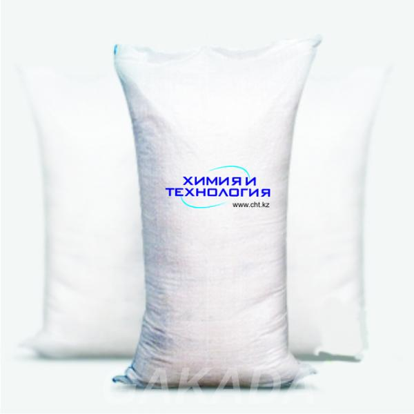 Нитрилотриметилфосфоновая кислота НТФ кислота,  Барнаул