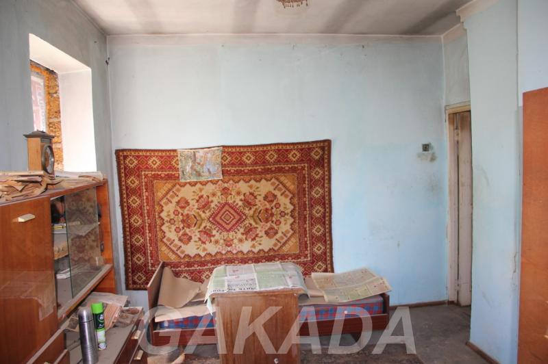 Квартира с свободным зонированием гаражом и земельным учас,  Краснодар