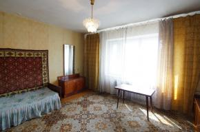 Отличная 3 х комнатная квартира в центре Краснодара