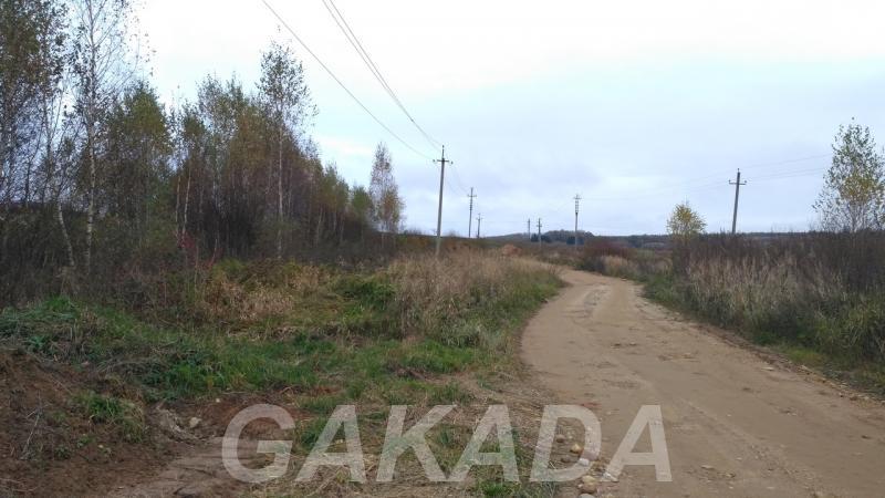 Участок 15 соток ИЖС,  Смоленск