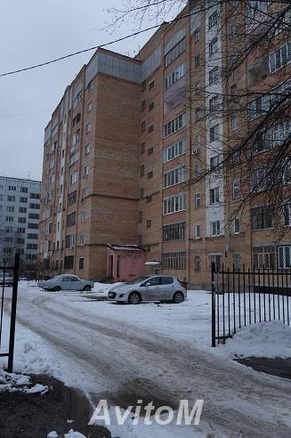 Продам двухкомнатную квартиру роскошной планировки,  Пенза