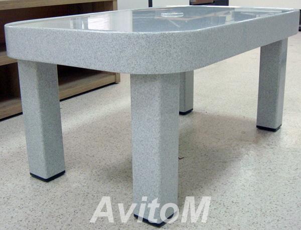 Столы искусственный камень,  Пенза
