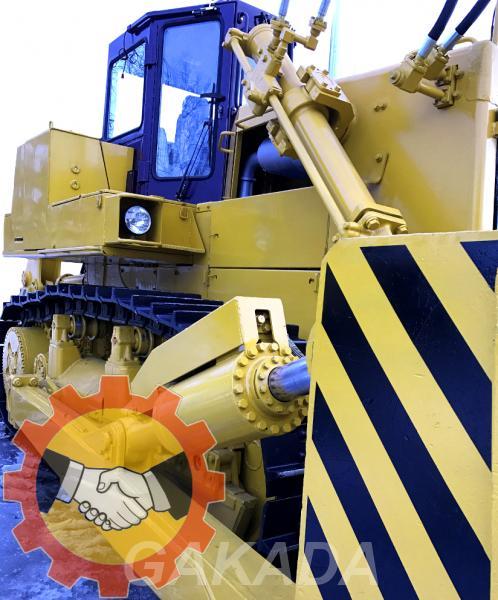 Бульдозер Т25 Четра трактор гарантия, Нерюнгри