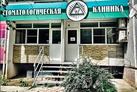 СК-Клиник, Стоматология,  Краснодар