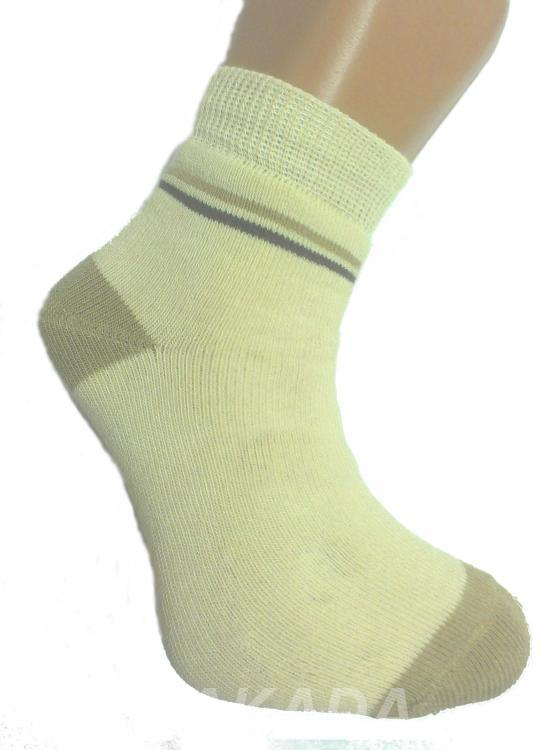Носки для мальчиков высокого качества от производителя,  Саратов
