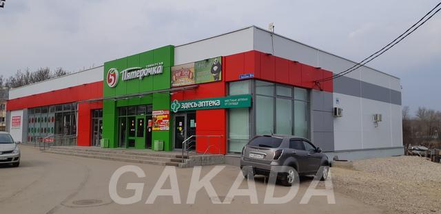 Строительство быстровозводимых зданий,  Ростов-на-Дону