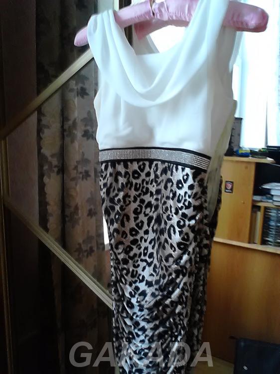 Платье к новому году для юной модницы 134-140 размер,  Москва
