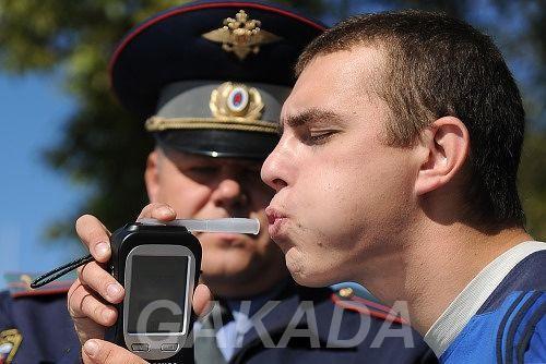 Возврат водительского удостоверения консультации,  Хабаровск