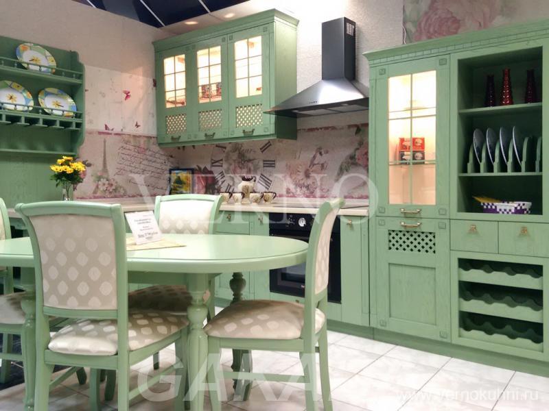 Первоклассная мебель для кухни,  Москва