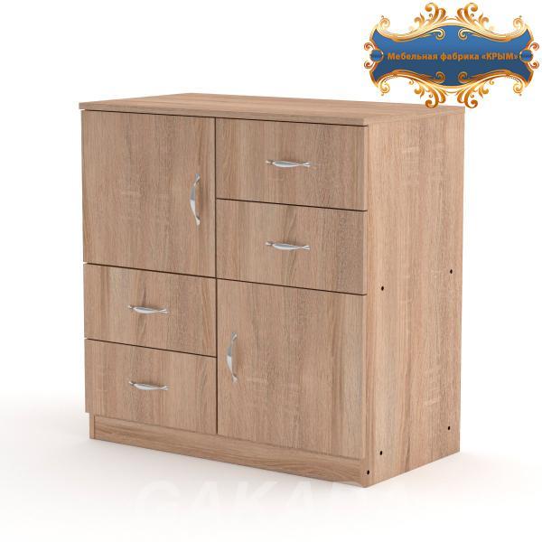 Корпусная мебель фабричного производства от мебельной фабр, Севастополь