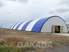 Продам производственное помещение 620 м. кв.,  Челябинск