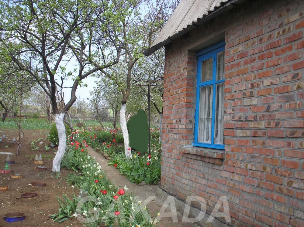 Земельный участок с домом в Керчи Крым, Вся Россия