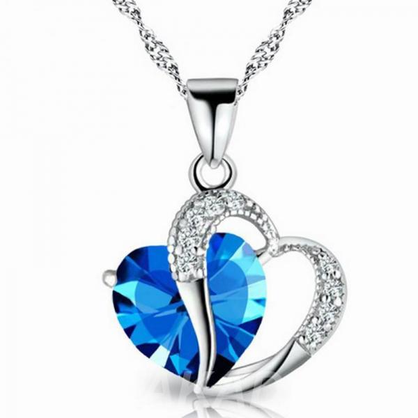 Ожерелье для женщин,  Липецк