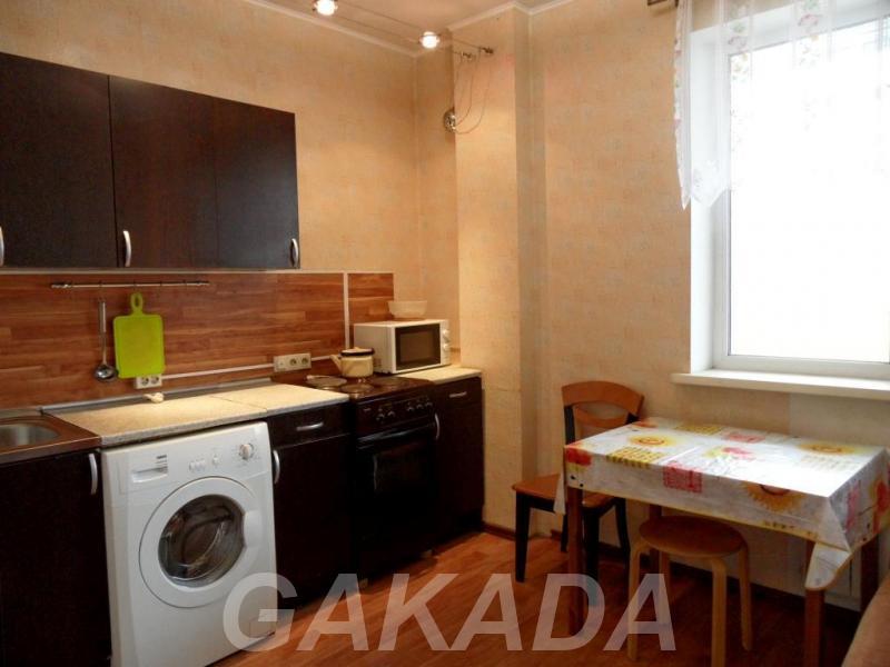 1к квартира ул Шевченко 11 Октябрьский район НОВЫЙ ДОМ,  Новосибирск