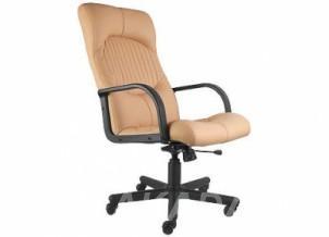 Офисные стулья от производителя заказывайте, Вся Россия