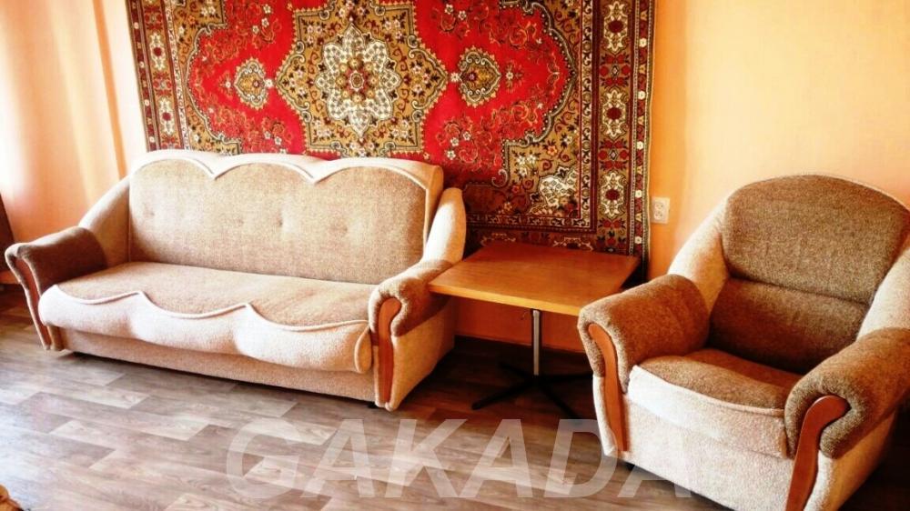 Сдам 2к квартиру Ленина 59 изолированные комнаты,  Новосибирск