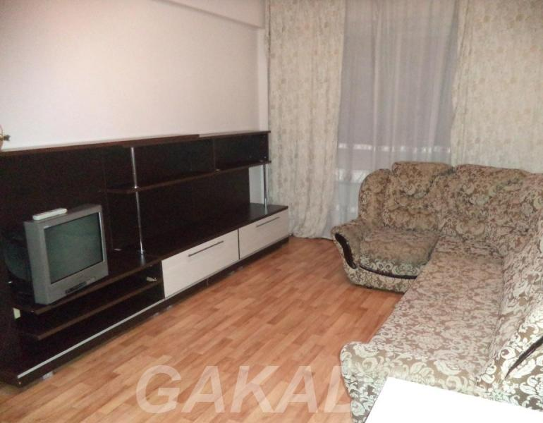 Сдам квартиру на сутки недалеко от УдГУ,  Ижевск