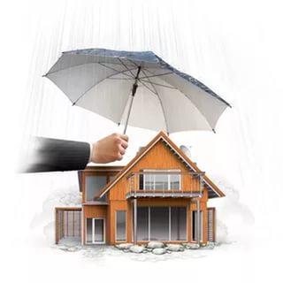 Услуги по оформлению и продаже объектов недвижимости, Коломна