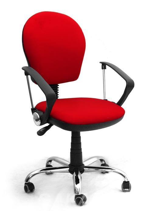 Офисные стулья ИЗО, Офисные стулья, Вся Россия