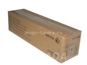 Драм-картридж Color Xerox DC 240 242 250 252 260, Вся Россия