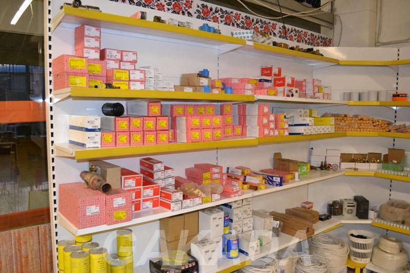 Запчасти комплектующие холодильного оборудования,  Ростов-на-Дону