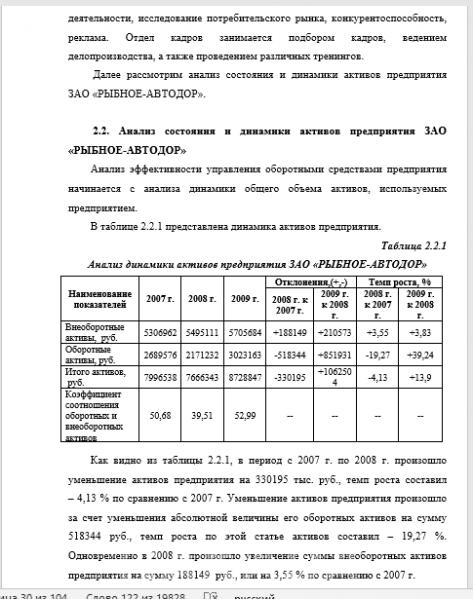 Контрольные по всем предметам Если вы понимаете что не усп, Вся Россия