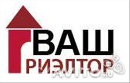 Личный риэлтор помощь в продаже домов и земли,  Псков