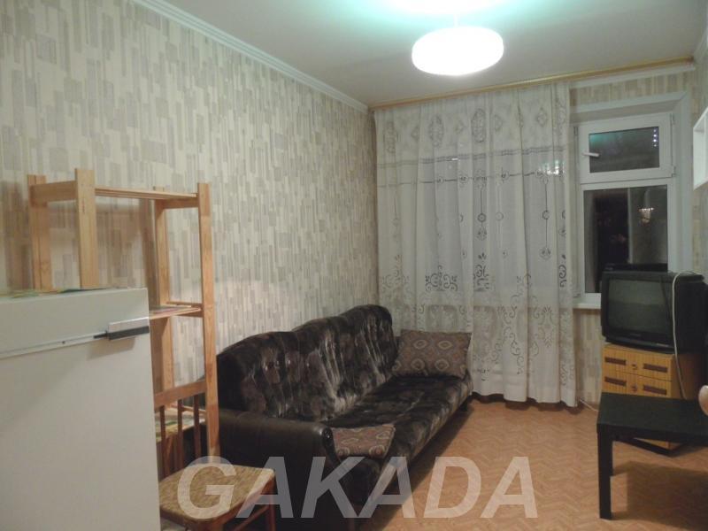 Комнатa ул Степная 45 Ленинский район,  Новосибирск