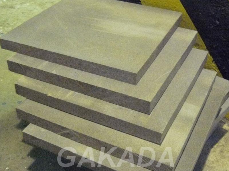 плита ЦСП цементно-стружечный лист,  Москва