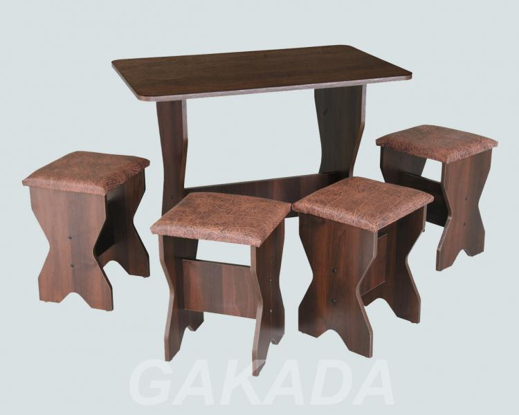 Корпусная мебель по самым низким ценам в Крыму, Феодосия