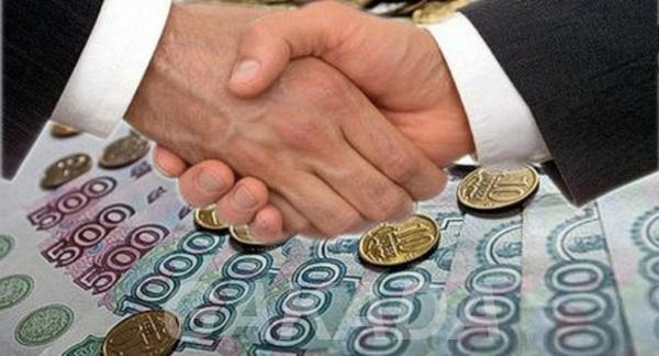 Приглашаем инвесторов в действующий прибыльный бизнес,  Омск