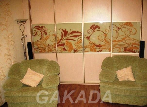 Сдам 2 комнатную квартиру на Ленинградском 21,  Кемерово