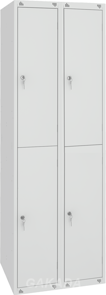 Мебель для коммерческих фирм и государственных компаний,  Волгоград